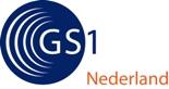 GS1 Nederland BV