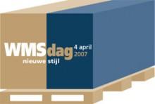 Exposanten WMS-dag 2007 (oud)