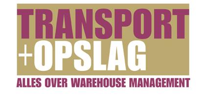 Transport + Opslag bestaat meer dan 30 jaar