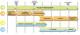 Attachment 001 logistiek image logdos100952i01 80x35