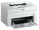 Het tragische einde van Dell?