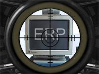 De scope van uw ERP-project