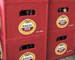 Ik wil ONS bier  – een bericht uit den vreemde