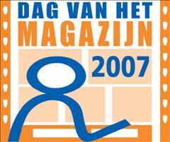 Exposanten 2007