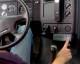 Attachment 001 logistiek image logdos101074i01 80x64
