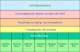 Attachment 001 logistiek image logdos101085i01 80x52