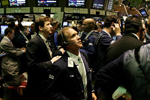 Kredietcrisis: 1.000 miljard minder voorraad