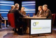 Webcast: duurzame logistiek geen gebakken lucht