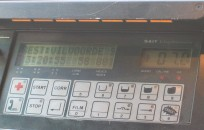 Een boordcomputer als TMS