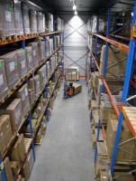 Selectie WMS-pakket: begin bij de basis