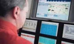 Software voor fleetmanagement