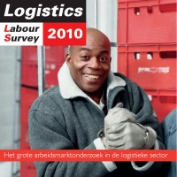 Wat is het Logistics Labour Survey