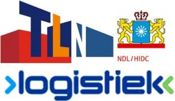 Over de ranglijst van logistiek dienstverleners