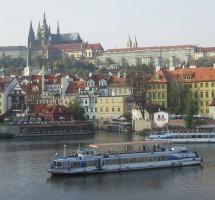 Hotspots liggen in Tsjechië en Polen