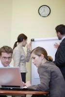 Outsourcing van servicelogistiek: maak een gefundeerde keuze