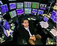 Lijdt u ook aan een IT-overkill?