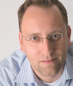 Rob Braat: 'Als consultant heb je sneller impact'