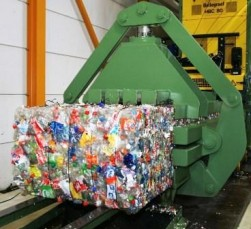 Reverse logistics: effectiviteit EU-richtlijn twijfelachtig