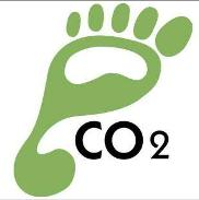 CO2-productlabelling of supply chain carbon footprinting?