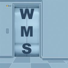 WMS blijft in de lift