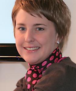Simone Smedes:  'Flexibiliteit dient de mens