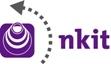 Inschrijfformulier NKIT 2009