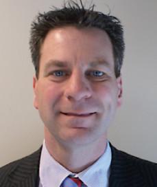 Peter Meyer:  'Alles is mogelijk, ook de overstap naar commercie