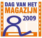 Programma Dag van het Magazijn 2009