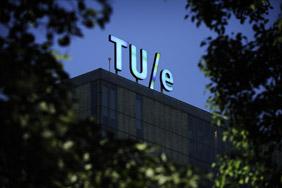 Hoogleraren TU Eindhoven
