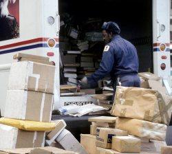 Vraagsturing helpt logistieke pieken afvlakken