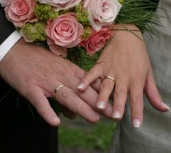 Huwelijk tussen business en IT helpt ldv-ers