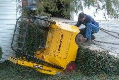 Ongelukken met heftrucks zijn te voorkomen