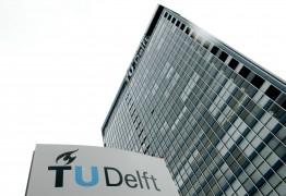 Hoogleraren Technische Universiteit Delft
