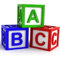 Stappenplan voor een gedegen ABC-analyse