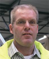 Breda – 'Hazeldonk zit op één kavel na vol
