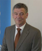 Almere – 'Stichtsekant klaar voor groeifase 2