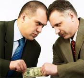 Vijf manieren om te besparen op ERP-kosten