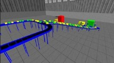 Simulatie: waardevol hulpmiddel bij dynamische processen