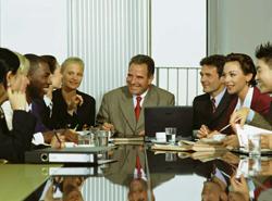 Wat is Sales & Operations Planning (S&OP)?