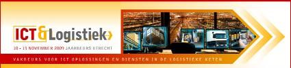 Beursinformatie ICT & Logistiek