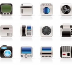 Supply chain trends in de consumenten elektronica