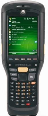 Motorola verwacht veel van opvolger succeshandheld