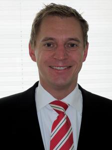 Lennard Struijk: Senior Business Consultant bij Voorne Partners
