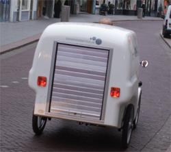 Binnenstadservice.nl Nijmegen: de winkelier centraal