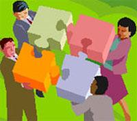 Hoe kan logistiek samenwerken met inkoop?
