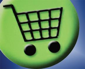 Webwinkels worstelen met 'the last mile