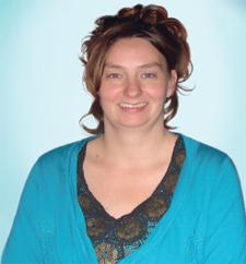 Regina van Veen:  'De details blijven me aantrekken