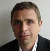 Peter Stitselaar: culturen op één lijn krijgen