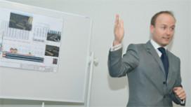 Hotspot nr. 1 Venlo-Venray krijgt loon naar werken