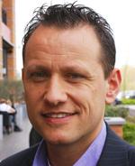 Peter van der Poel: Kostenplaatje onder de loep nemen